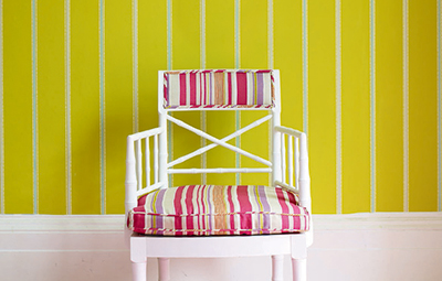 Homes & Gardens Wallpaper II Collection - Baker Lifestyle
