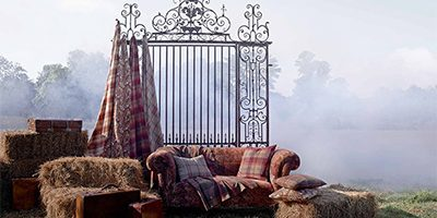 Mulberry Home Collections