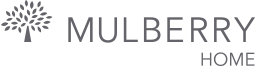 mulberry-home-logo