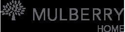 mulberry-home-logo