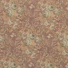 Bohemian Tapestry  Old Rose SKU FD725-W110