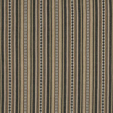 Dalton Stripe Charcoal/Bronze SKU FD731-A130