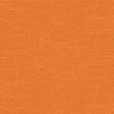 Barnegat Orange SKU 24573.112