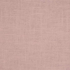 Barnegat Pink SKU 24573.17