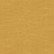 Barnegat Mustard SKU 24573.414