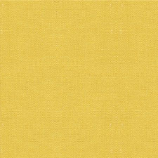Watermill Lemon SKU 30421.14