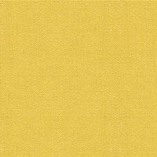 Watermill Lemon SKU 30421.14