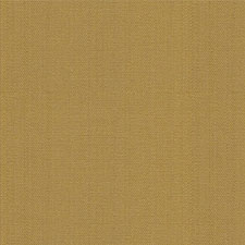 Watermill Gold SKU 30421.4