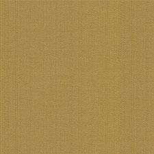 Watermill Gold SKU 30421.4