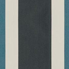 Deck Band Cobalt SKU 33104.515