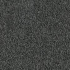 Baby Alpaca Platinum SKU 33272.21