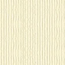 Langit Sheer Ivory SKU 3708.1