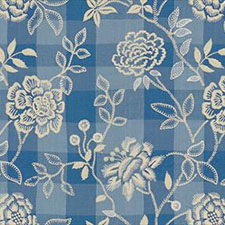 Kinevine EMB French Blue SKU 8013112.15