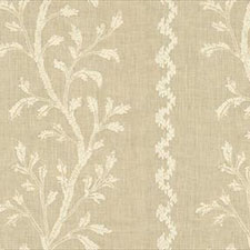 Sea Vine Wheat SKU 8013136.16