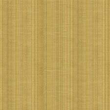 Cascade Strie Tan SKU 8013138.16