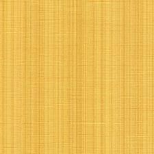 Cascade Strie Sunflower SKU 8013138.40