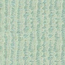 Grove Texture Mist SKU 8013140.15