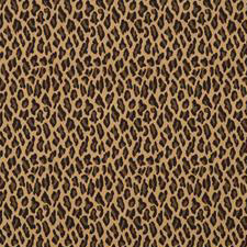 Amur Leopard Brown SKU 8014115.68