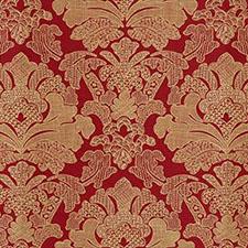 Priya Crimson SKU 8014118.19