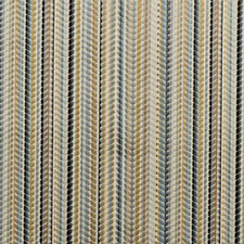 Sawley Velvet Grey/Multi SKU BF10541-2