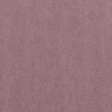 Sackville Dusky Rose SKU BF10547-405