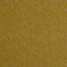 Sutton Velvet Corn SKU BF10548-150