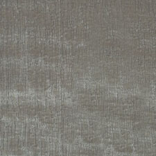 Sutton Velvet Pewter SKU BF10548-945