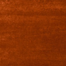 Langdale Velvet Burnt Orange SKU BF10553-360