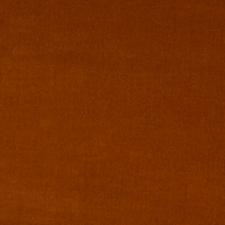 Kelway Velvet Copper SKU BF10584.355