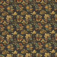 Meadow Fruit Indigo/Multi SKU BP10619-1
