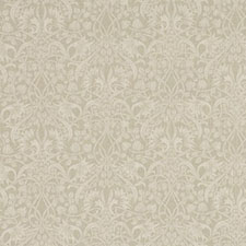 Fritillerie Warm Grey SKU BP10620-5