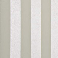 Marquee Stripe Ivory/Silver SKU BW45015-1