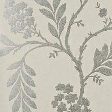 Oleander Silver/Taupe SKU BW45020-2