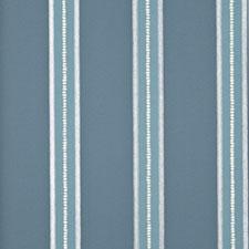 Crayford Stripe Marine SKU BW45036-3