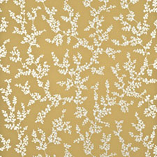 Shadow Fern Strong Yellow SKU BW45037-5