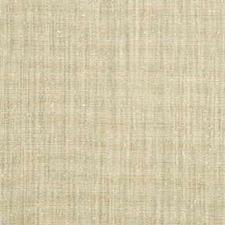 Ava Parchment SKU ED85015-230