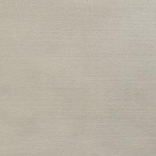 Cascade White Gold SKU ED85121-800