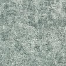 Dapple Velvet Aqua SKU FD695-R104