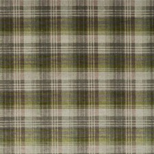 Velvet Ancient Tartan Grey/Green SKU FD274-A40