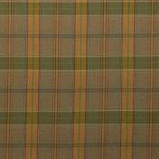 Shetland Plaid Cinnamon SKU FD344-P102
