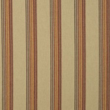 Twelve Bar Stripe Sand Rose SKU FD614-N107