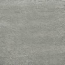 Rossini Velvet Silver Grey SKU FD628-J38