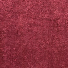 Rossini Velvet Red Sku FD628-V106