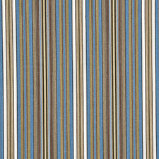 Merripen Stripe Teal/Leaf SKU FD680-R11