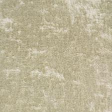 Dapple Velvet SKU Oatmeal FD695-K70