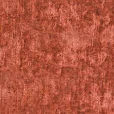 Dapple Velvet  Paprika SKU  FD695-V146