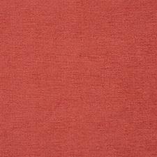 Lucian Cranberry SKU FD724-V159