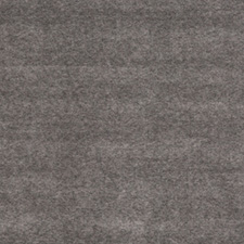 Drummond Granite SKU FD741-A16