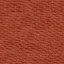 Weekend Linen Paprika SKU FD698-V146