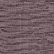 Weekend Linen Mauve SKU FD698-H45